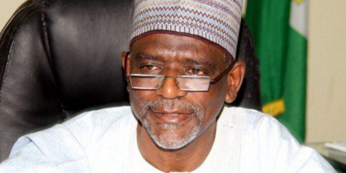 FG Assures Safety And Security For All The Unity Colleges