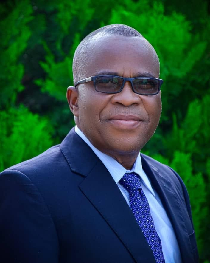 June 12: Ezeemo Makes Case Over Poor ImplementatIon Of Democracy Process