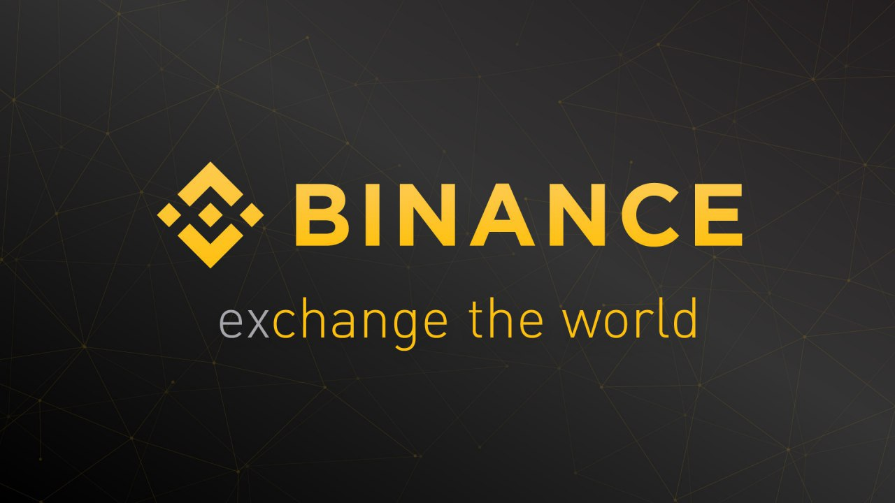Britain Bans Binance's UK Operations In Latest Cryptocurrency Crackdown