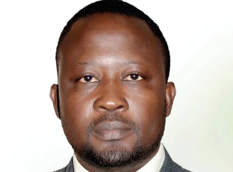 UN affiliated body appoints Nigerian industrialist as peace advocate