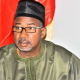 Bala Mohammed: I Sacked 21 Commissioners Because They Can't Play Politics