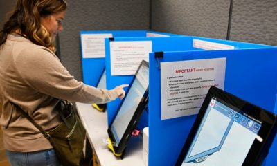 Pollbook The New Social Media Launched To Substitute Twitter