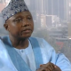 #TwitterBan: Twitter Promotes Division In Nigeria – Garba Shehu