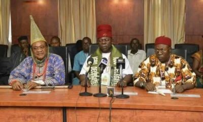 A new tribe has emerged: We are now Northern Igbos — Igbos in Northern Nigeria
