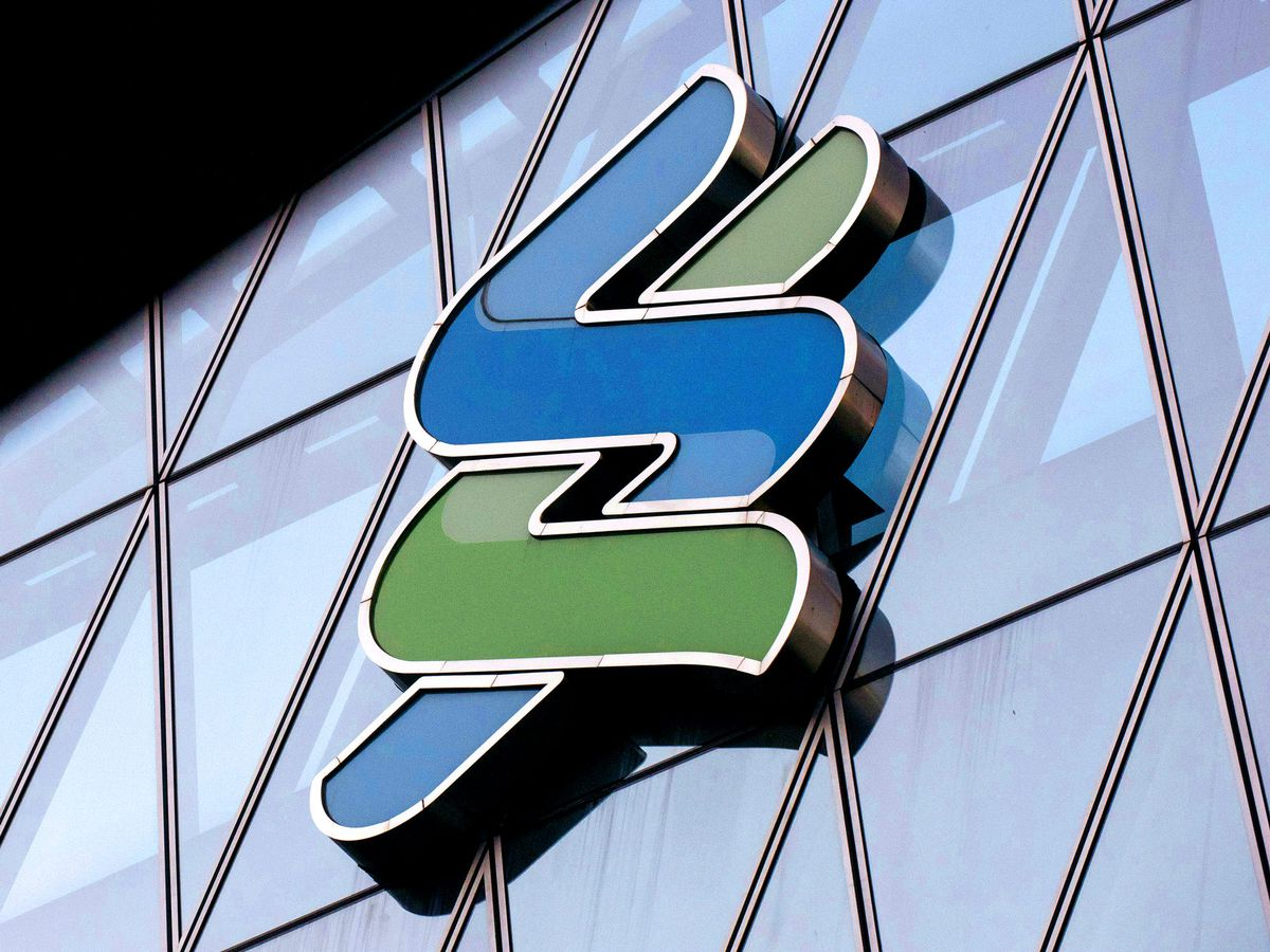 Standard Chartered To Replace China Loans For Rail Projects In Nigeria