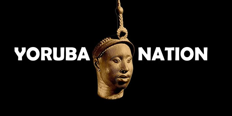 YAF: Yoruba Group Rejects Calls For Nigeria's Disintegration
