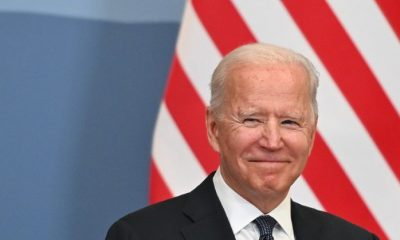 Joe Biden picks Israel, Mexico, NATO ambassadors