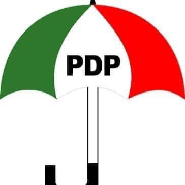 INEC Declares PDP The Winner Of Sabon Gari By-election In Kaduna State.