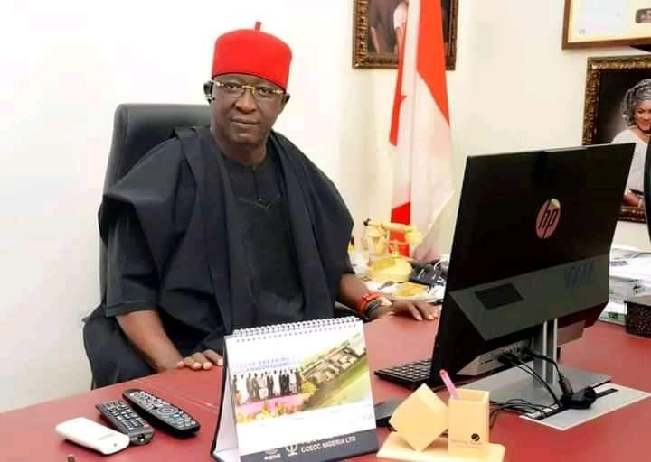 Issuance of Certificate: Wait for Ratification of Candidate by CEC, Umuojians Tell Anambra State Govt