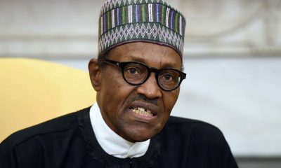 Buhari: I Am Also Dealing With Bandits In The Language They Understand