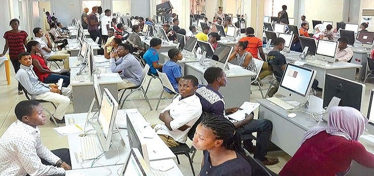 See What JAMB Advised Affected Candidates To Do