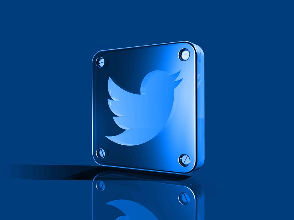 FG Says Action Against Twitter Is Temporal