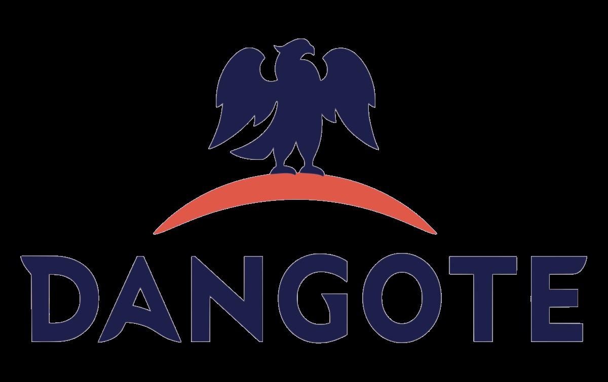 Dangote Begins Production Of Fertilizers, Sets To Hit Market Monday