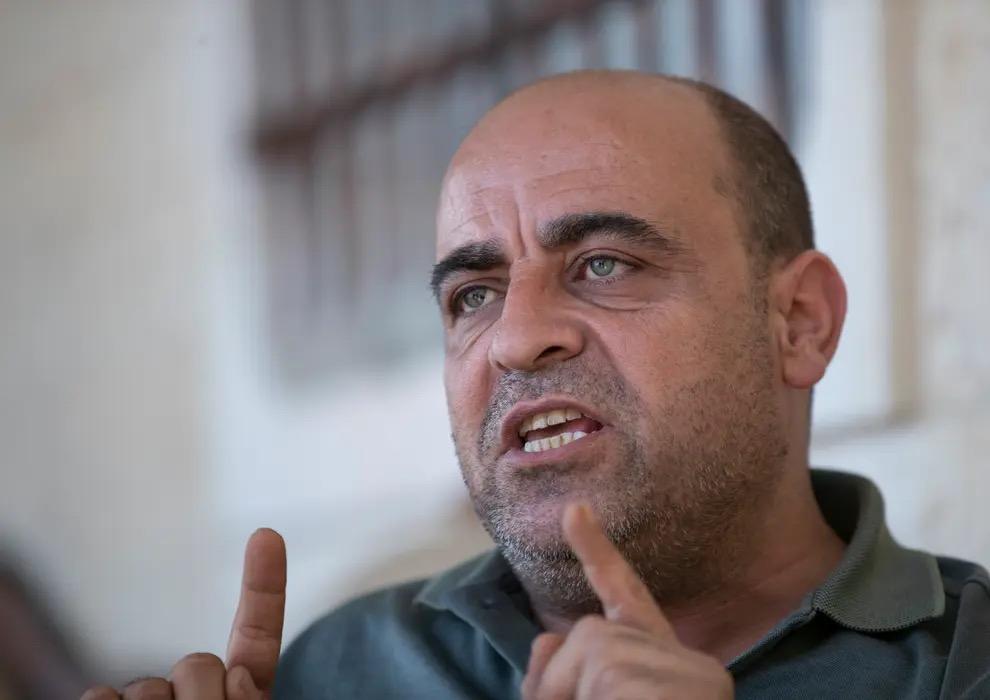UN seeks to Investigate Abbas critic death in Palestinian custody