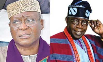2023 Presidency: Zoning Can't Stop Tinubu From Clinching APC Ticket, Says Former Minister