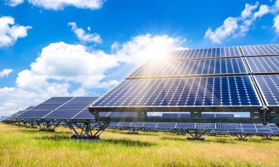 Republic Of Congo Sets To Install $100m Solar-Hybrid Power In Three Cities