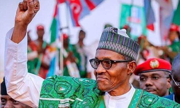 I Will Retire To Cattle Farm In 2023 - Buhari.