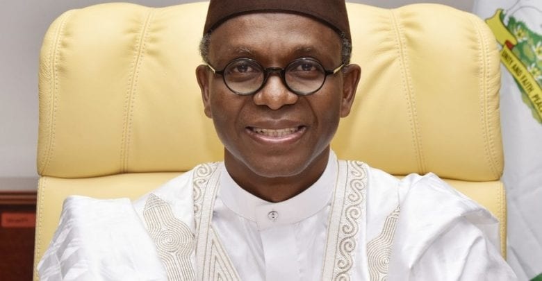 Hike In School Fees: El-Rufai Reacts To The Killing Of Student Protester