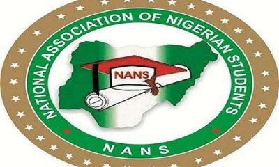 NANS suspends its June 12 nationwide planned protest