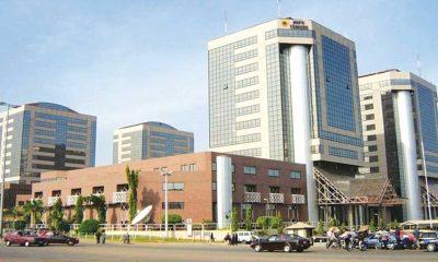 How $300 Million NNPC Fund Was Secretly Lodged