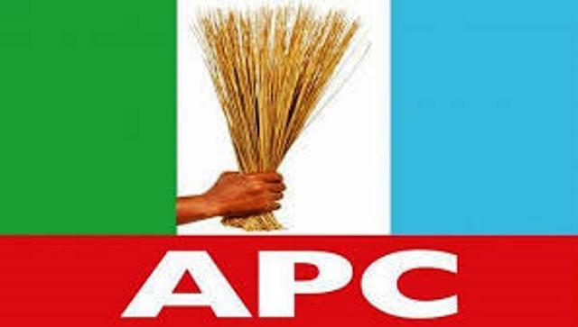 APC Warns Nigerians To Stop Accessing Twitter Through VPN