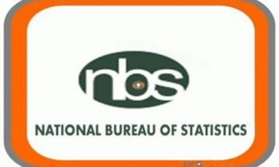 Federal Government Counts N3.94t Trade Loss In The First Quarter Of 2021