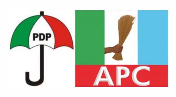 See Four Other Zamfara Reps That Dump PDP For APC