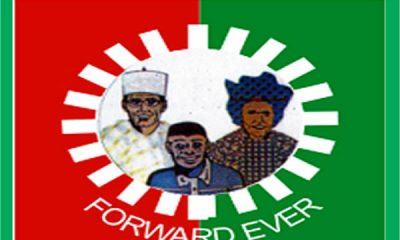 Labour Party Anambra Not for Sale - NLC Boss