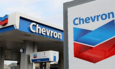 Strike notice: Chevron still in talks with unions, didn't sack workers, –GM