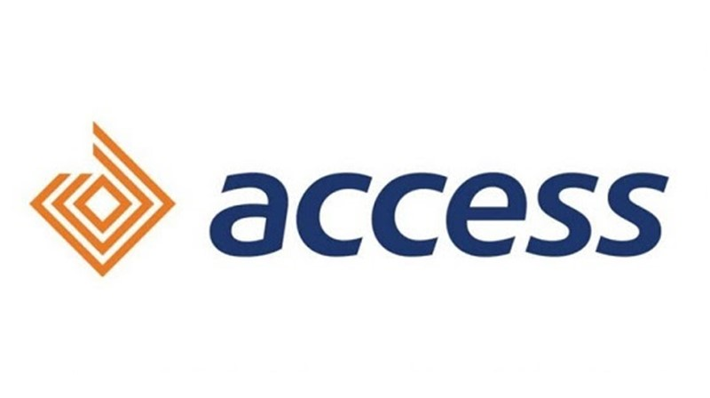 Access Bank Empowers Female Entrepreneurs Across Africa