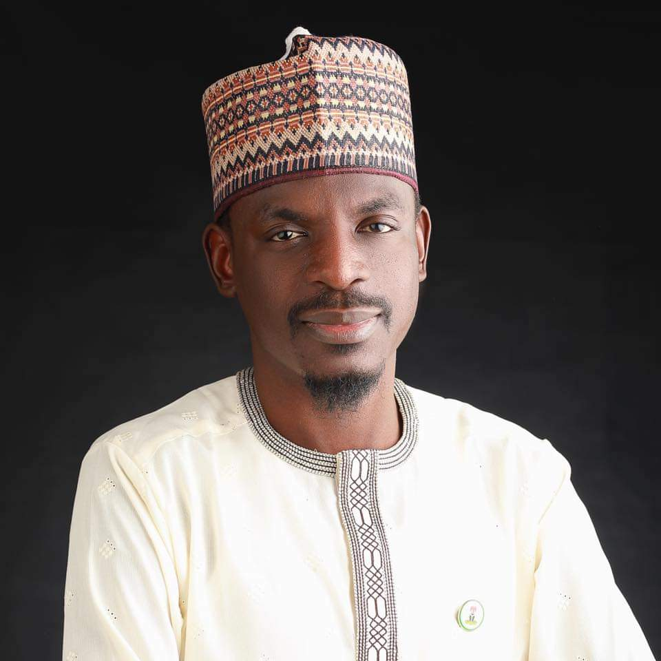 """Nnamdi Kanu Arrest: """"The Language Is Now Clear For Everyone To Understand"""" - Bashir Ahmad"""