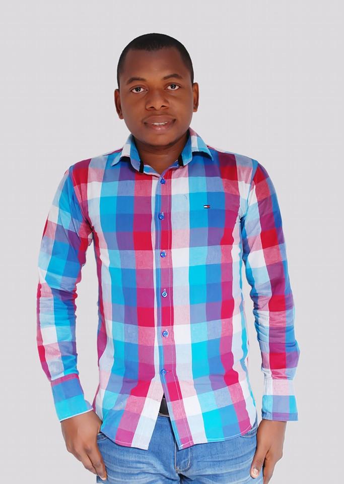 Maxwell Eseosa-Aimuan, UNIBEN Lecturer Shot Dead By Gunmen (Photos)