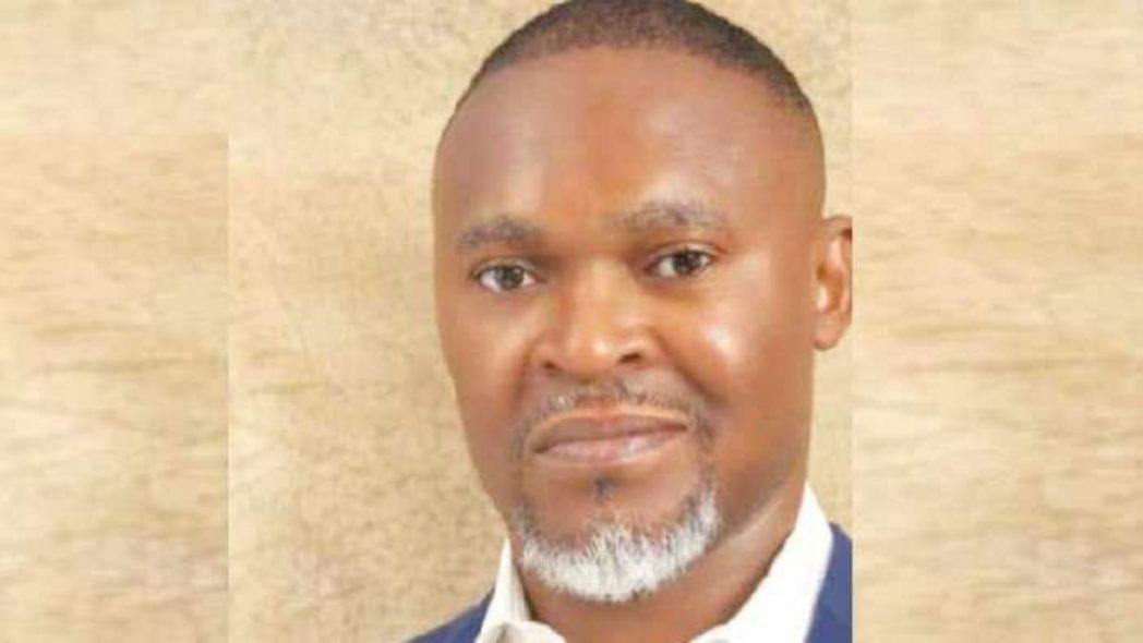 Usifo Ataga's Family To Nigerians: Don't Worsen Our Plight
