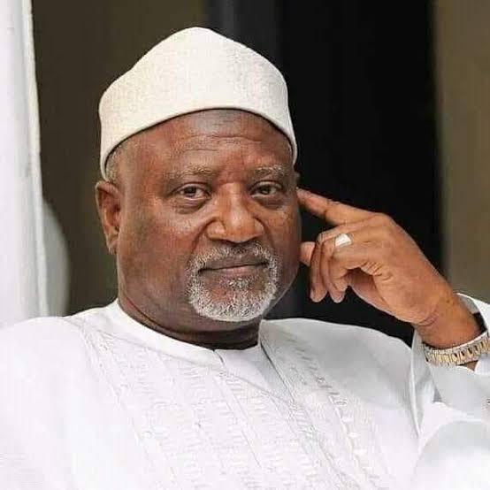 See Names Of Three Senators That Dump PDP For APC