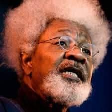 Soyinka backs Biafra, Oduduwa agitators – They have the right to secede