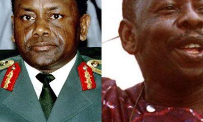 Do not sabotage your own people's efforts towards their liberation - Ken Saro Wiwa Lesson