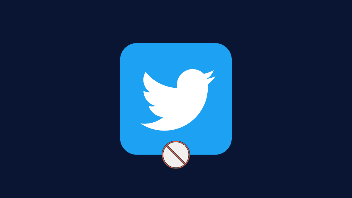 FG Approves Team To Engage With Twitter Over Suspension