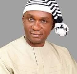 Abia Assembly probe of ex-Commissioner dead on arrival— Group