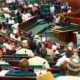 Each Rep gets N100m for constituency project – Adamawa lawmaker