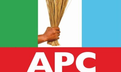 Anambra 2021: IPOB's threats won't obstruct our campaigns - APC