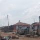 Landlord's Son Beats Tenant To Death In Ondo