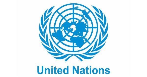 Attacks on schools threaten Nigeria's future - UN