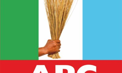 Stop Blaming Buhari, Hold Your Leaders - APC chieftain tells Igbos