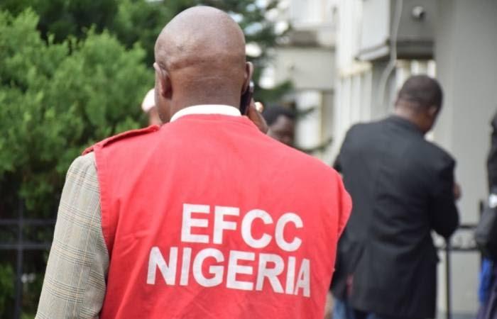 EFCC Cautions Banks Against Forex Malpractices