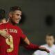 Ronaldo Again Breaks World's All-Time International Records
