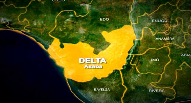 COVID-19: Second phase vaccination exercise begins in Delta