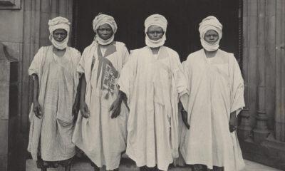 Hausas Are Waking Up, Fulanis Are Jittery, Yorubas Blame For Sensitising Hausas