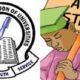 We Have Endured So Much, May Go On Strike Anytime - ASUU