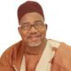 Bala Mohammed Is A Patriot, Will Never Decamp To APC, Northern Youth Leaders Tell FFK