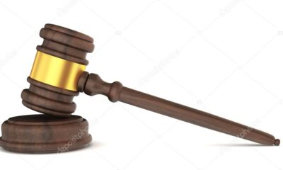 Ogun court workers reach agreement with state government, suspends strike